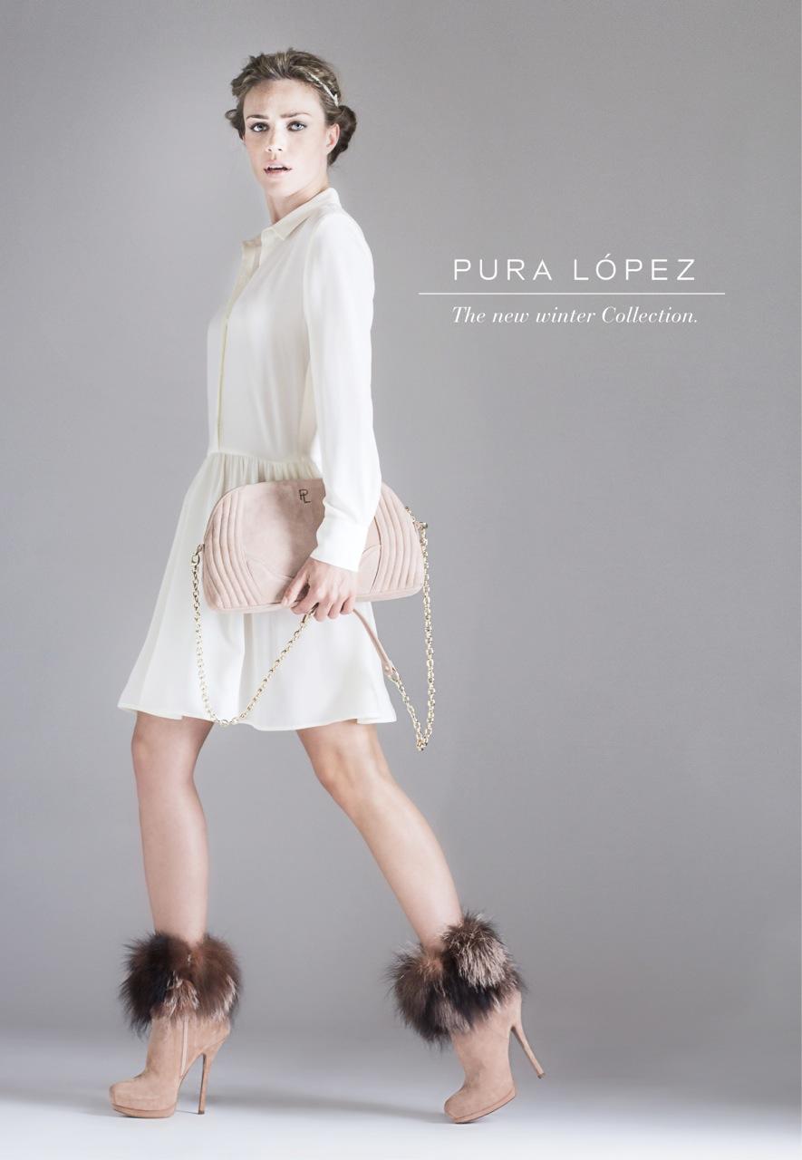 PURALOPEZ AW13/14