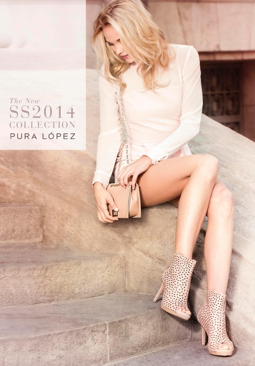 PURA LOPEZ SS14