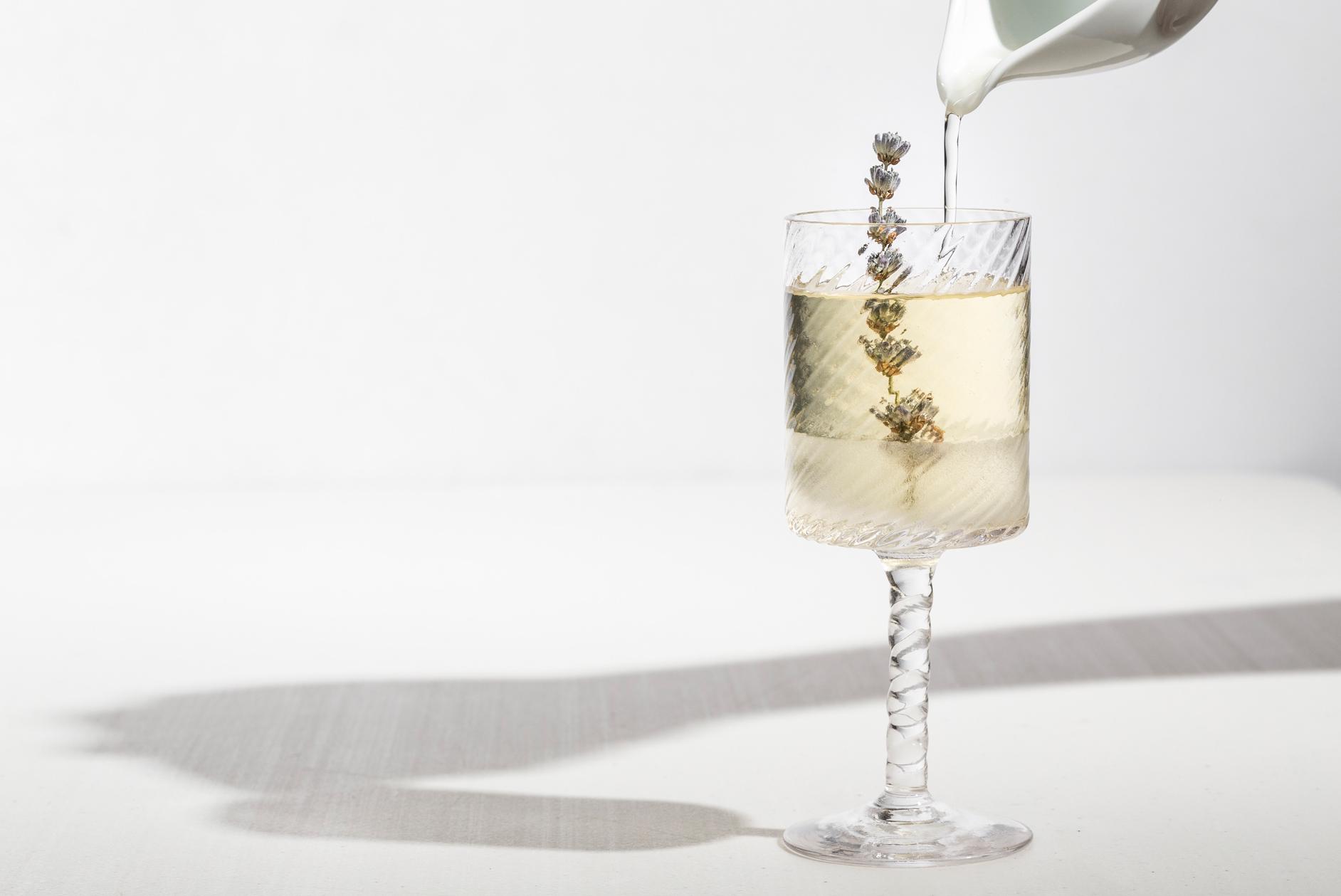 DRINKS ATELIER BY MARC ÁLVAREZ